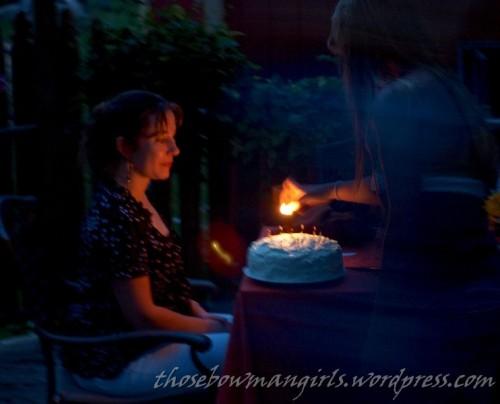Happy Birthday Amy!